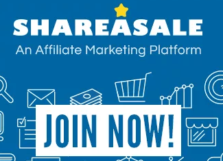 share sell affiliate
