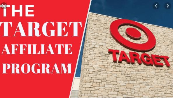 target affiliate