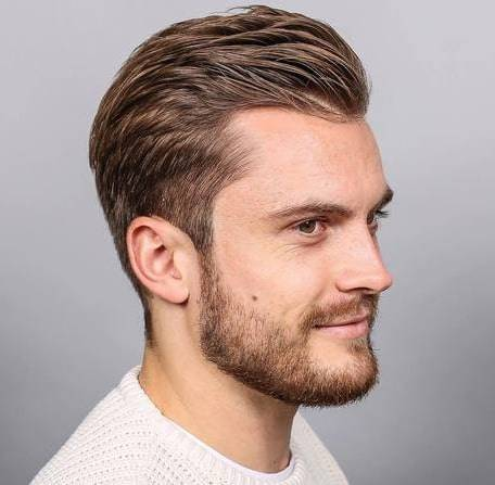 greaser hairstyles long hair