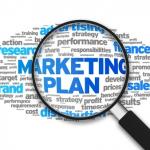 business website marketing Essence