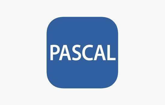 pascal string
