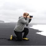 Top Visual Content Creation Tools