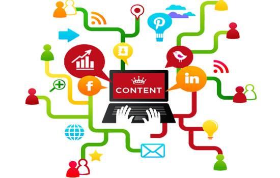 content tips idea
