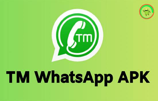 WhatsApp APK Latest Version for Android