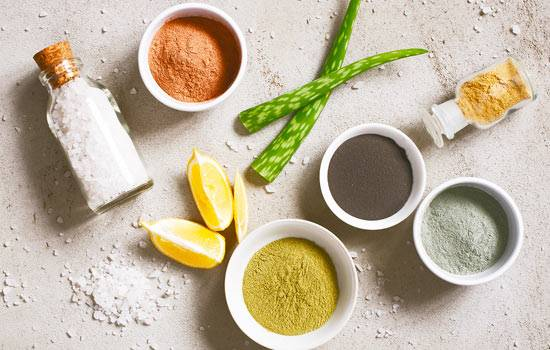 Natural Products That is Best For Your Skin