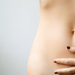 8 Favorite Foods of Your Stomach